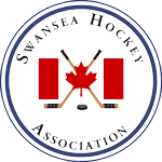 Swansea Hockey Association