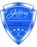 Jeffery Construction