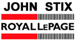 John Stix Royal Lepage
