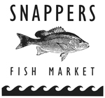 Snappers Fish Market