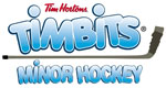 Tim Hortons LTS 11 a.m. - Pleasure Rink