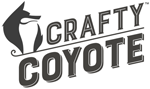 Crafty Coyote