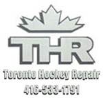 Toronto Hockey Repair